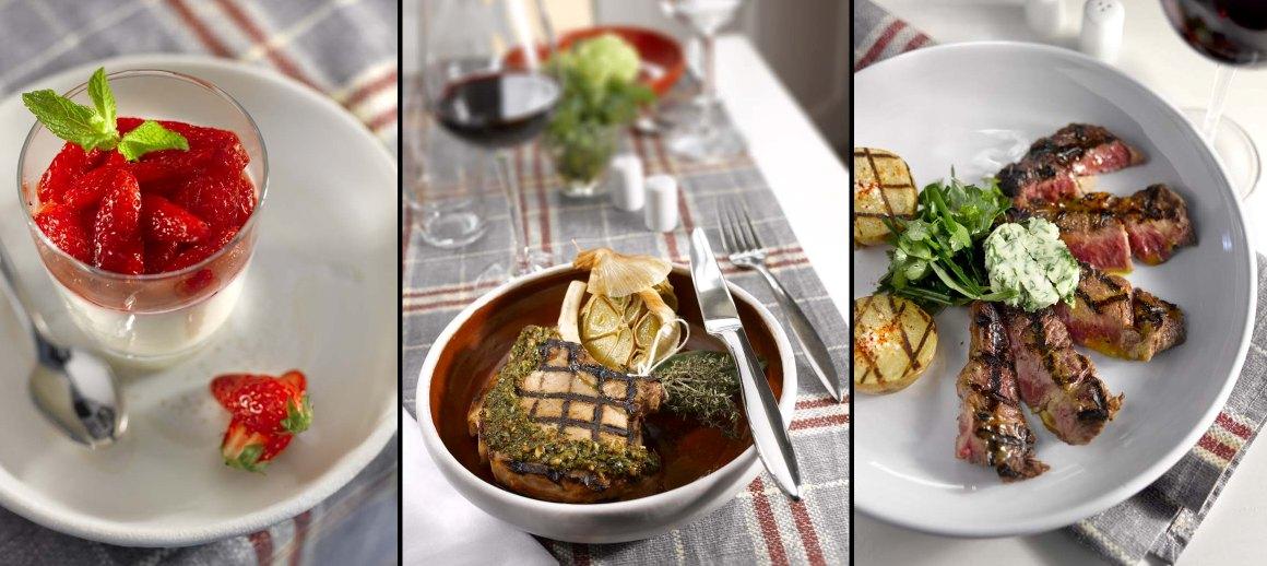Header La Cuisine 2
