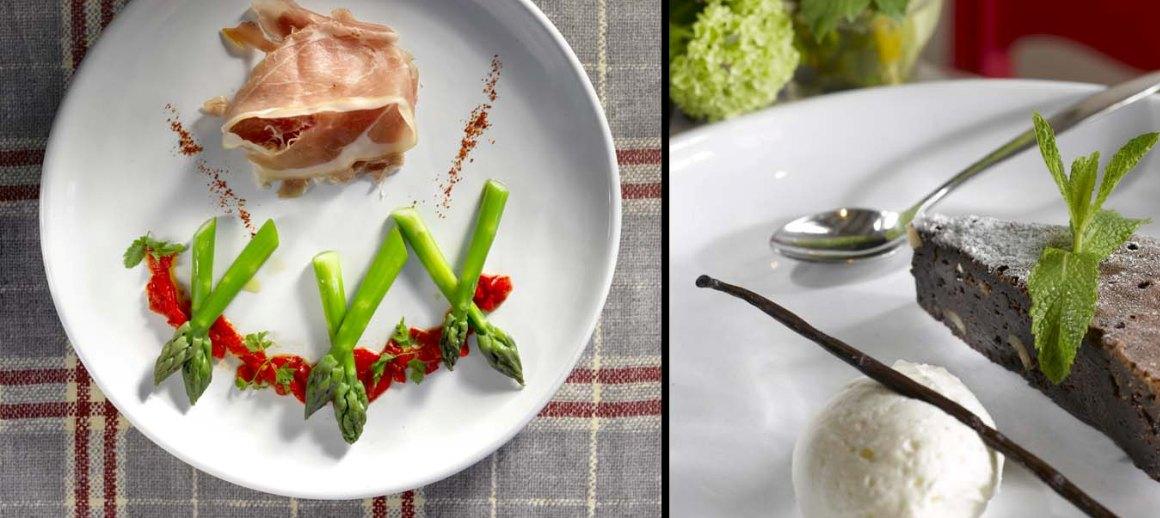 Header La Cuisine 3