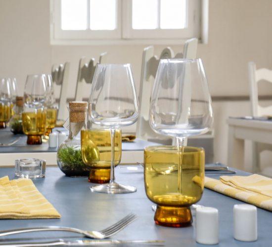table-interieur-restaurant-auberge-du-laurier